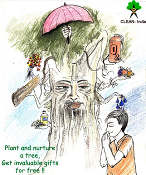 environment day greetings to all world environment day poster