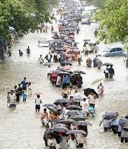 mumbai floods2