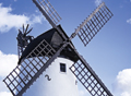 windmill india uk eff