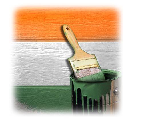 Independence DayIndia