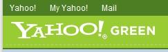 Green Yahoo!