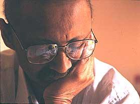 Anil AgarwalCSE