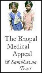 bhopal.org