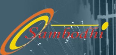 Sambodhi