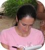 Tanya Playah