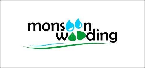 Monsoon Wooding